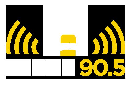 logo500 whityellow
